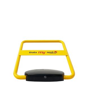 extra-large-remote-control-parking-bollard-extra-large-tms-apl1
