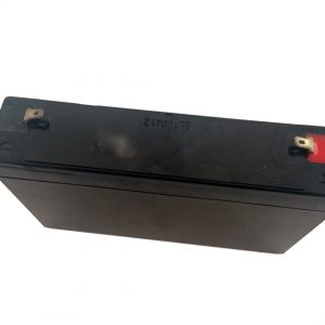 remote-control-parking-bollard-tms-apl2-battery