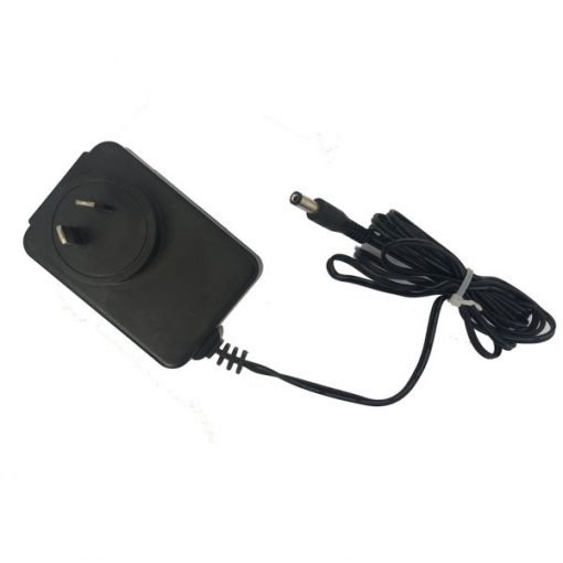 remote-control-parking-bollard-battery-charger