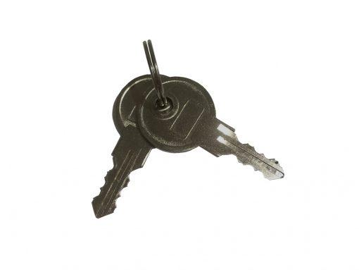 extra-keys-for-heavy-duty-manual-parking-bollards