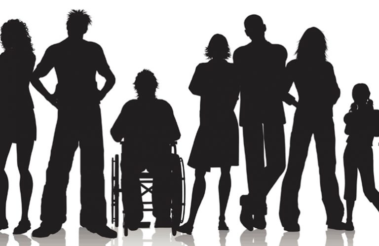 Disability parking debate