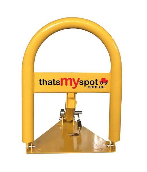 heavy-duty-manual-parking-bollard-with-padlock-tms-mpl2