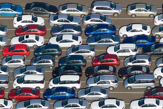 thatsmyspot parking solutions