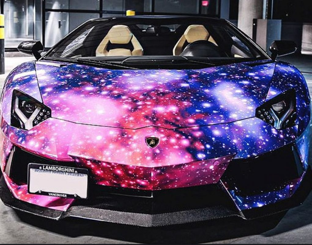 thatsmyspot-image-of-galaxy-colour-lambourghini-for-blog-post-on-thermochromatic-paint-colours