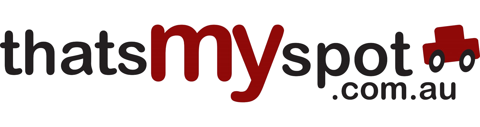 thatsmyspot.com.au
